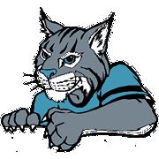 Jordahl Elementary Logo